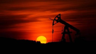 Photo of Crude climbs above $70 amid hopes of demand reaching pre-pandemic levels in 2022