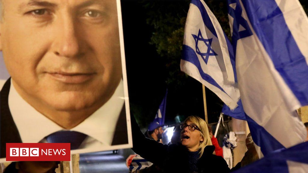israel's-netanyahu-poised-to-lose-power-to-new-government