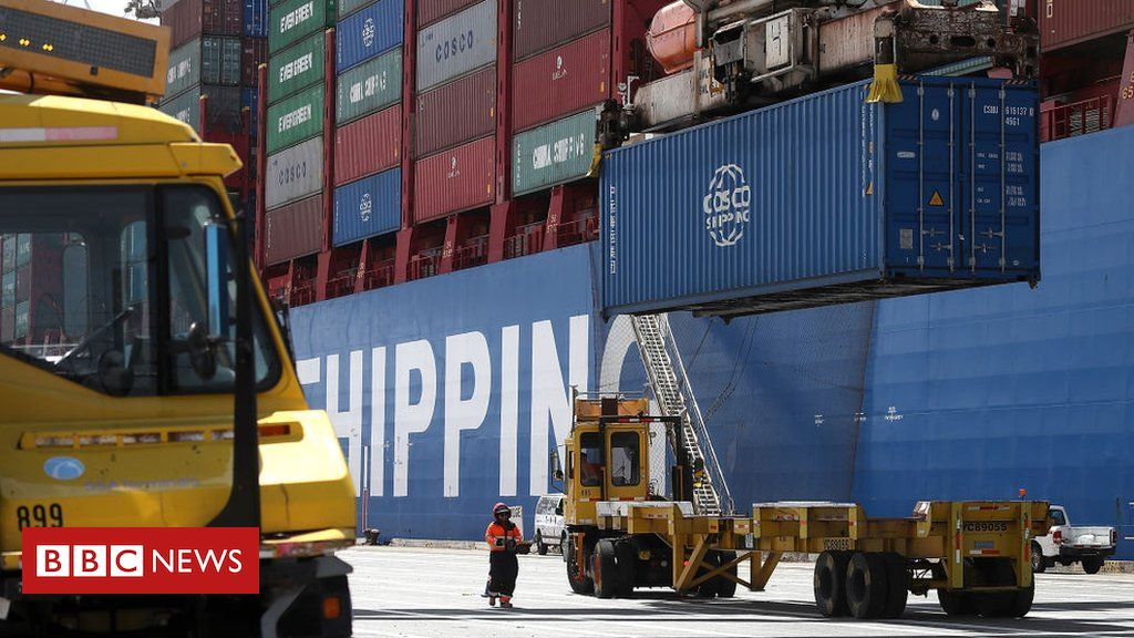 disruption-to-shipping-could-delay-christmas-orders