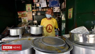 Photo of Baba Ka Dhaba: The year in the life of a viral Delhi eatery owner