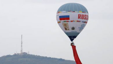 Photo of Russia will 'significantly' boost share of global helium market – Putin