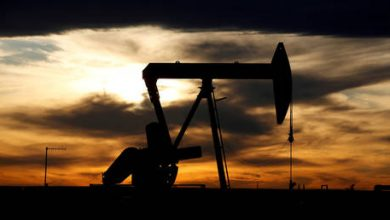 Photo of Goldman Sachs doubles down on $80 oil prediction