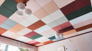 Photo of Ceiling Tiles Market Analysis and Application areas of Ceiling Tiles