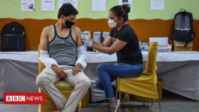 Photo of India's vaccine drive: Stories from the best and worst districts