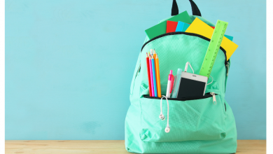 Photo of How to Choose a Backpack: A Comprehensive Guide