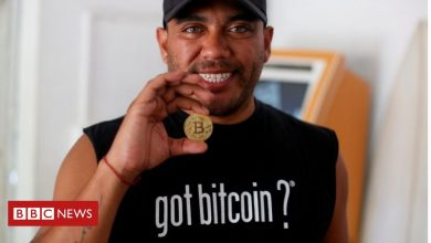 Photo of World Bank rejects El Salvador request for Bitcoin help