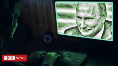 Photo of Why cyber gangs won't worry about US-Russia talks