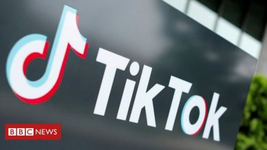 Photo of TikTok owner ByteDance sees its earnings double in 2020