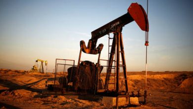 Photo of Supply crisis could send oil prices soaring above $100 per barrel