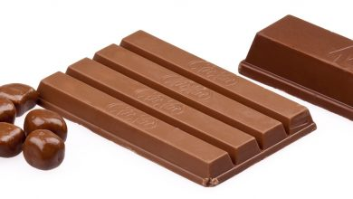 Photo of Why Kit-Kats in Japan are All the Best + 28 Japanese Kit-kat Flavors