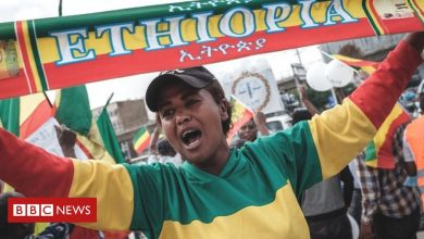 Photo of Ethiopia elections: The misinformation circulating online