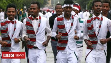 Photo of Why Ethiopia's 'alphabet generation' feel betrayed by Abiy
