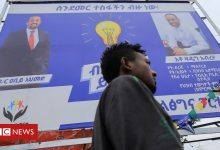 Photo of Ethiopia elections 2021: Abiy Ahmed faces first vote amid conflict