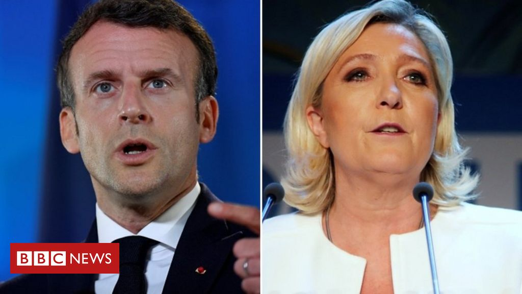 france-regional-election:-macron-and-le-pen-fail-to-make-ground-–-exit-poll