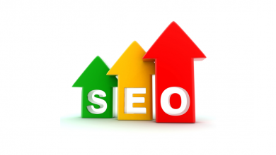Photo of How to Succeed Against Your Competition: Use Search Engine Optimization