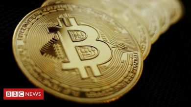 Photo of China tells banks to stop supporting cryptocurrency