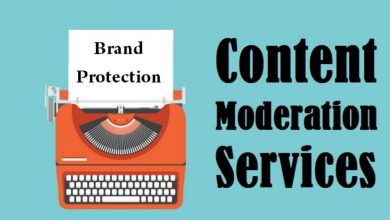 Photo of Content Moderation -Essential for Your Online Platform