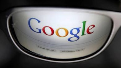 Photo of Google to face another legal challenge as EU launches antitrust probe into its advertising unit
