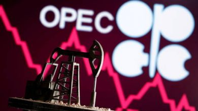 Photo of OPEC+ may boost oil production to ease global supply deficit