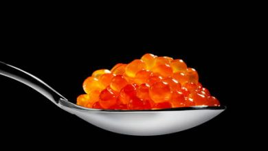 Photo of US demand for Russian caviar surges by 640%