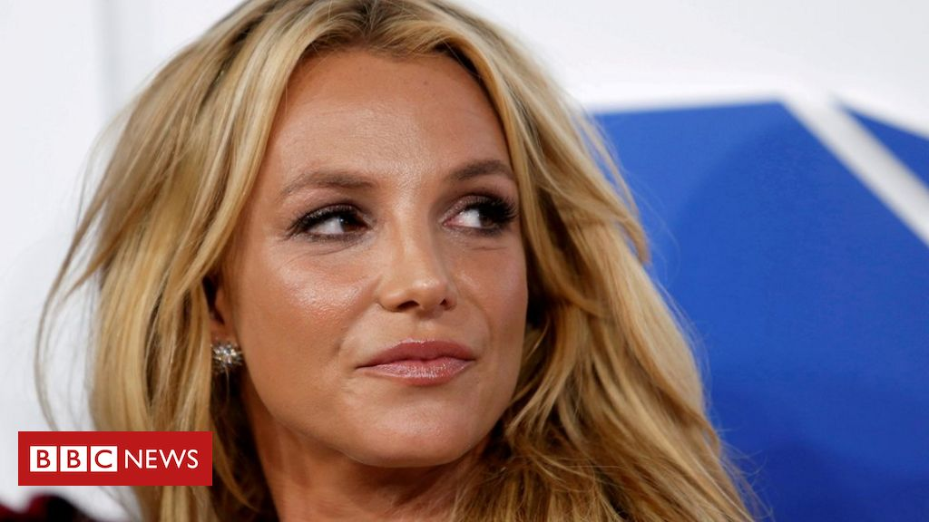 britney-spears-speaks-out-against-'abusive'-conservatorship-at-hearing