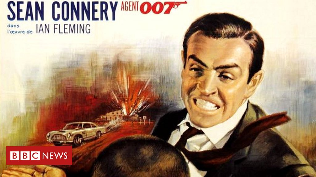 james-bond's-french-haunts-give-licence-to-thrill