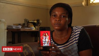 Photo of Nigeria child abduction: Kidnappers demand millions for a child's life