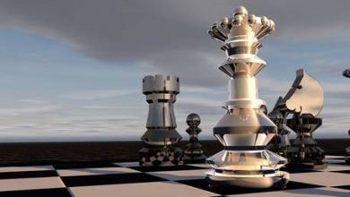 Photo of 'Ultimate chess move': Max Keiser says Russia should adopt bitcoin