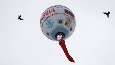 Photo of Can Russia become a major player in helium markets?