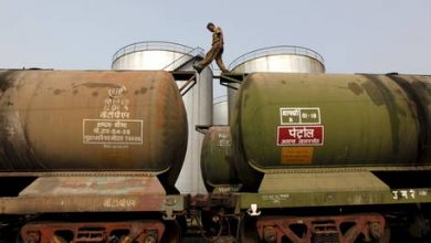 Photo of Middle East's share of India's oil imports dives to 2yr low