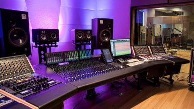 Photo of High-quality mixing and mastering for your music. Why is it important?