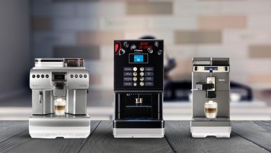 Photo of How is a coffee and tea maker machine for the office good for Business?