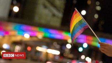 Photo of Pride month: Five stories from around the world