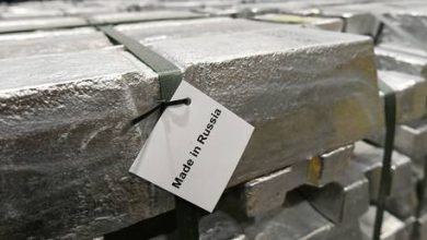 Photo of Russia to introduce export duties on metals to protect domestic market from price spikes