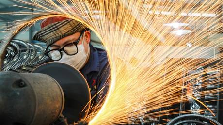 china's-industrial-profits-soar-over-83%-in-five-months-of-2021