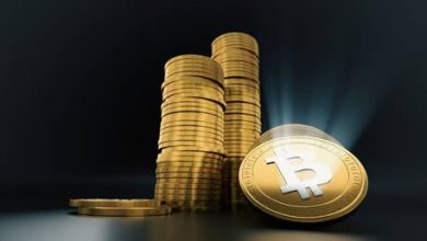 Photo of Bitcoin will go all the way to $160K this year, CEO of crypto lending platform predicts