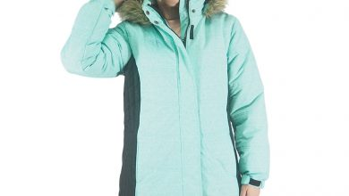 Photo of Why are most of the people wishing to choose the whole Wholesale winter jacket manufacturer?