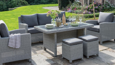 Photo of Looking For Buying Garden Furniture Sets?