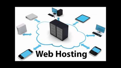 Photo of Why Australian Hosting is Ideal for a business?