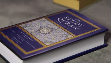 Photo of What Makes a Good Quran Reciter?