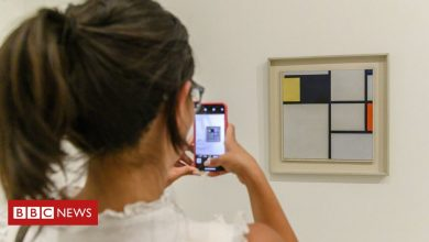 Photo of Portugal's top art collector Joe Berardo arrested over fraud allegations