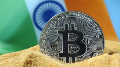 Photo of Younger Indians prefer cryptocurrencies to traditional gold