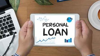 Photo of 5 Important Factors to Avail a Small Personal Loan