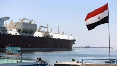 Photo of Russia in final stage of negotiations with Egypt to build industrial park in Port Said