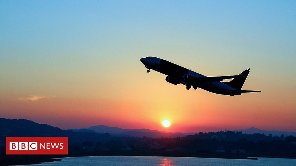 how-airlines-will-stop-you-losing-your-bags-in-the-future