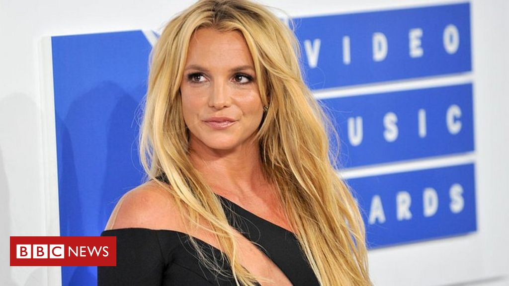 britney-spears:-financial-firm-asks-to-withdraw-from-conservatorship