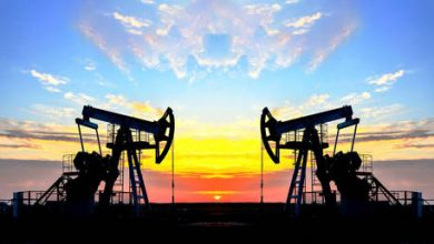 Photo of Oil surges past $75 as OPEC+ discuses 2 million bpd output boost