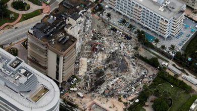Photo of Were Miami building's owners negligent in deadly collapse? RT's Boom Bust investigates