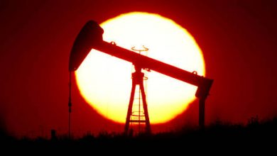 Photo of OPEC+ fears significant oil glut after current production cut agreement ends