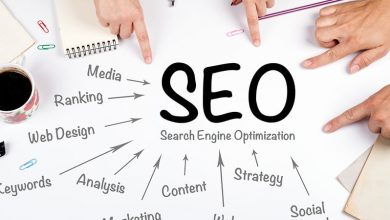 Photo of How Do The Search Engines Work? – Some Vital Facts Regarding It